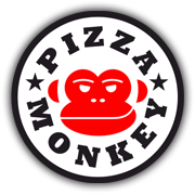 Pizza Monkey
