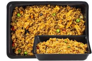 Sült rizs (4.)