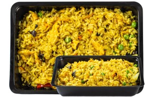 Currys rizs (3.)