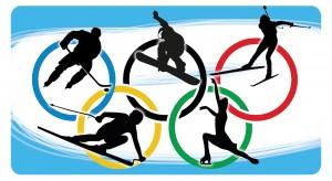 Olimpiai Menü