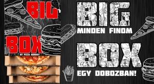 Big Box 1.0
