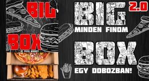 Big Box 2.0